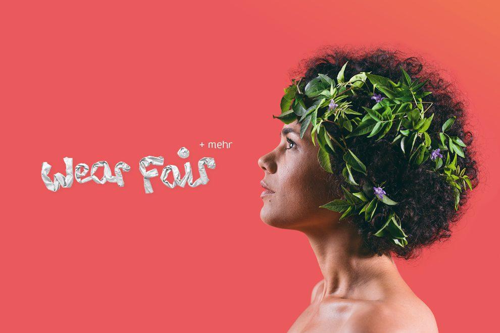 Logo Wear Fair